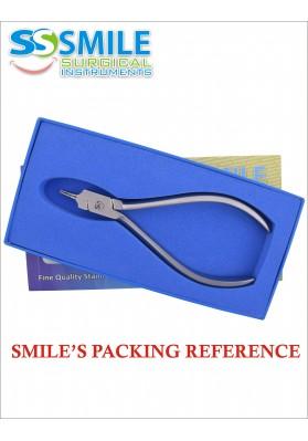 Nance Loop Forming Plier Orthodontic
